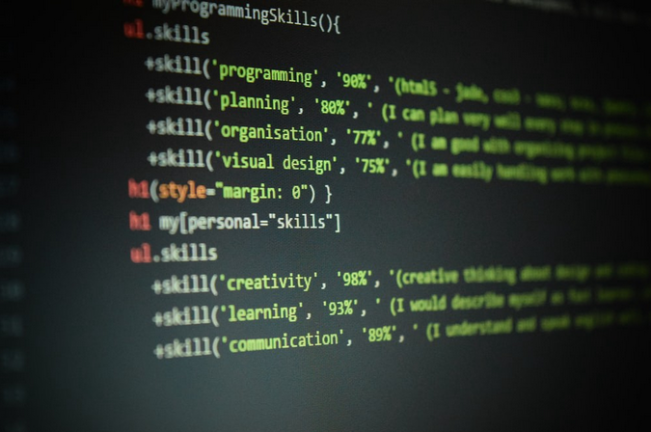 2020 年数据科学就业市场必备的五项技能