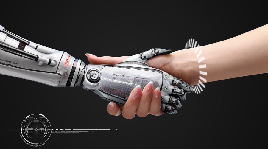 人工智能1