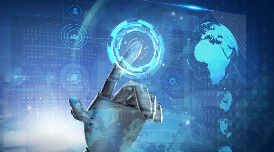 人工智能7