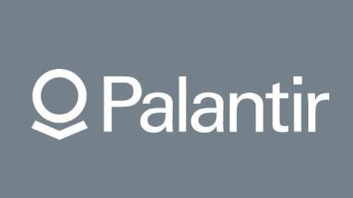 大数据分析公司Palantir一季度营收同比增长49% 但净亏损同比翻番