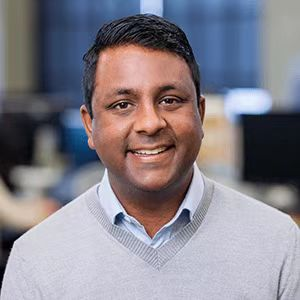 MongoDB:新一代数据库赋能数字化业务