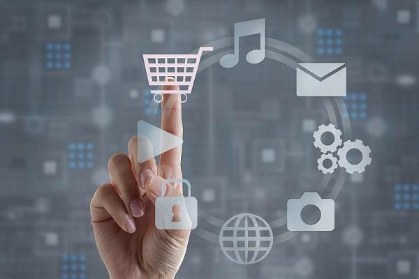 人民日报:加快完善数据要素市场化配置